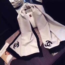 Foulards imprimés en soie chinoise femmes en Ligne-Nouveau longues écharpes pour les femmes élégant foulard en soie d'impression chinoise et châle Wraps pour le printemps et l'automne plage Design Fashion foulards