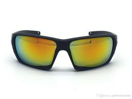 4 Pairs Değiştirilebilir PC Lens Taktik gözlük TR90 Tam Çerçeve Gözlük Sürme Gece Görüş Gözlükleri Kurşun Polarize Taktik Güneş Gözlüğü nereden kaliteli bisikletler tedarikçiler