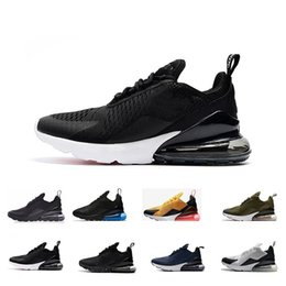 air sneakers max Promo Codes - Betrue Black White volt 270 Running shoes 27c Teal Men Flair light air bone Trainer Sports Bruce max Lee Women photo blue Sneakers 36-45