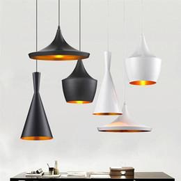 ciondolo in stile americano Sconti Vintage luci a sospensione Loft Lampada Avize Nordic Hanglamp cucina del ristorante Lampada a sospensione Apparecchio casa Illuminazione industriale