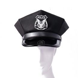 Erkekler Kadınlar Pamuk Sekizgen Ordu Kap Moda Sailor Kaptan Donanma Rahat Askeri Performans Şapka Güvenlik Kap Caps nereden