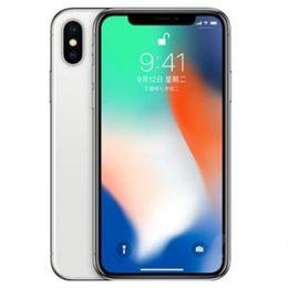 Caméra arrière d'origine en Ligne-Original Apple iPhone X 3 Go de RAM 64 Go de 256 Go de ROM de 5 Go