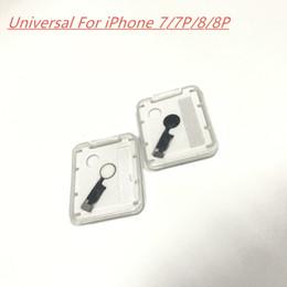 câble pour la maison Promotion Nouvel outil universel de qualité supérieure pour boutons de remplacement du câble pour iPhone 7 7P 8G 8 Plus