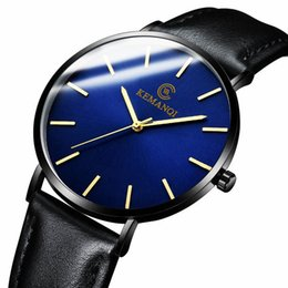 Discount Good Watches   Good Waterproof Watches 2019 on Sale