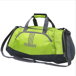 082dc195002 Special Hot Sport Bag Training Gym Bag Men Woman Fitness Bags Durable  Multifunction Handbag Outdoor Sporting Tote For Male
