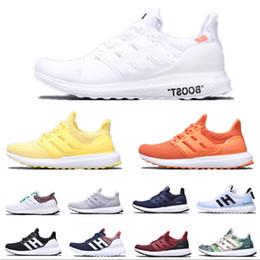 adidas ultra stivali 2.0 multicolour