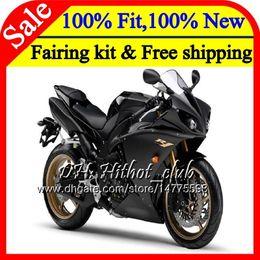 Desconto Yamaha R1 Fairings 2013 2019 Yamaha R1 Fairings 2013 A