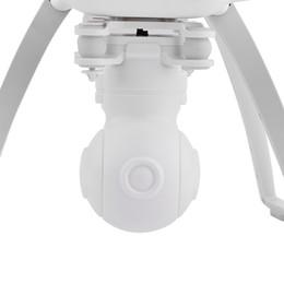 1 Pz Coperchio copriobiettivo fotocamera protettiva giunto cardanico antipolvere per Xiaomi MI Quadcopter Drone GY88 da protettore per le scarpe fornitori