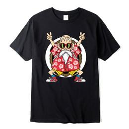 vêtements de marque z Promotion 100% coton T-shirt imprimé de haute mode Z occasionnels qualité des hommes t-shirt vêtements de marque Harajuku T-shirts drôles