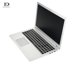 "2019 netbook android china Mais novo DDR4 8th Gen Gaming Laptop 15.6 ""Notebook Ultrabook Intel Core i7 8550U 16 GB 512 GB Windows10 Computador PC Backlit Teclado"