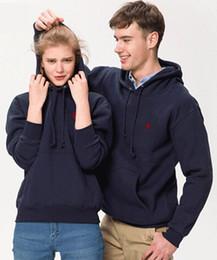 Ralph hombres suéter lauren hombres Cardigan suéteres marca famosa abrigo de alta calidad calle sudadera polo diseñador Boutique hombre sudaderas tops desde fabricantes