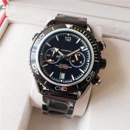 2020 типы марок часов Черный Новый Модный Бренд Водонепроницаемый Календарь Часы Военно-Спортивный Тип Полный Стальной Ремешок Роскошные Мужские Кварцевые Часы Montre Homme скидка типы марок часов