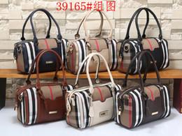 Canada sacs à main designer Harms 25cm 30cm 35cm femmes mode totes litchi modèle en cuir véritable designer sacs dames sac à main de luxe sac à main Offre