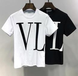 Hemden Humorvoll Baumwolle Oxford Herren Shirts Casual Slim Fit Männer Shirts Tops 2019 Neue Design Super Hohe Qualität Lange Hülse Hemd Männer Plaid Shirt Herrenbekleidung & Zubehör