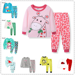 f1a17c68f Girls Summer Christmas Pyjamas Australia | New Featured Girls Summer  Christmas Pyjamas at Best Prices - DHgate Australia