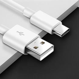 2019 высокоскоростное зарядное устройство usb Микро-кабель USB Тип C кабель для Android высокоскоростной зарядное устройство синхронизации данных шнур для Samsung LG CAB001 скидка высокоскоростное зарядное устройство usb