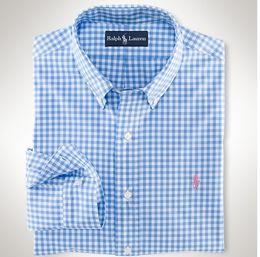 cuello alto polo hombres Rebajas 2019 diseñadores de algodón casuales para hombre de las camisas de vestir de alta calidad hombres de la camisa camisa de la manera muchos colores sólidos a largo manga de la camisa de polo masculina s-2XL L02
