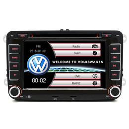 Junsun DVD - 7.0 - CE, Dikiz Kamera ile 7.0 inç 2 Din-çizgi WiFi Araç DVD MP3 Çalar Dokunmatik Ekran / Bluetooth V2.0 / Radyo FM ...... cheap din universal dvd car inch nereden din evrensel dvd araba inç tedarikçiler