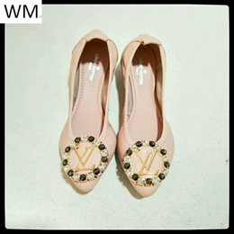 Duping520 Moda femminile scarpe comode scarpe da torta scarpe da tennis scarpe da ginnastica scarpe da ballo danza ballerine mocassini espadrillas cunei da