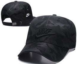 Hysteresenkappen Baseball-Hut für Männer Frauen Designer Hüte Hip Hop kausal Männer Basketballkappen der Männer einstellbar Casquette Gorras Knochen Golf Hut von Fabrikanten