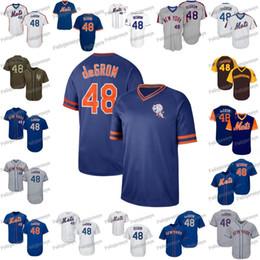 cc886aed6 Wholesale Baseball Jerseys Fast Shipping - Buy Cheap Baseball ...
