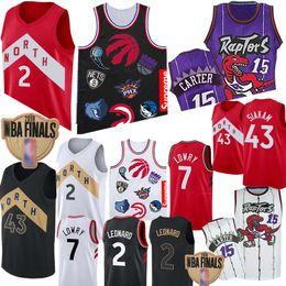 low priced 54c39 9d8f2 Penny Hardaway Jerseys Online Shopping | Penny Hardaway ...