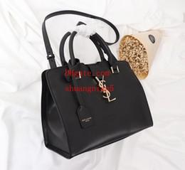 2019 очень выглядящий Г-жа сумочка новая супер специальная мода красивая, Ручная сумка кожа мягкая вы выглядите свежей и очень привлекательной скидка очень выглядящий