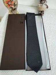 lazer luxo gravata de seda dos homens do casamento, moda laço de design da marca, casual luxo partido caixa tie.With embalagem dos homens de Fornecedores de arco musical