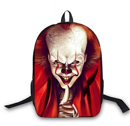Shop Bag Killer UK   Bag Killer free delivery to UK   Dhgate UK
