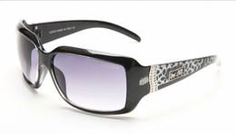 2019Brand verão homens bicicleta óculos de condução de vidro óculos de ciclismo mulheres e homem nice óculos óculos 9 cores A +++ frete grátis de
