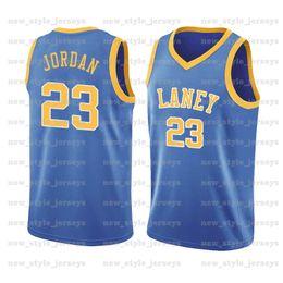 2019 damian lillard Russell 0 Westbrook NCAA James 13 Harden Jersey Damian 0 Lillard CJ 3 McCollum desconto damian lillard