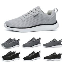 2020 HOT style6 braun grau grün weiß Nude Zinn schwarzer Spitze Kissen junge Männer Jungen Laufschuhe Low Cut Designer Trainer Sports Sneaker