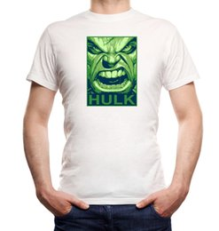 c7cc9074c Hulk Posters Canada | Best Selling Hulk Posters from Top Sellers ...