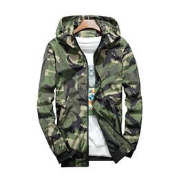 Женщины слоеные пальто онлайн-Мужская водонепроницаемая дышащая куртка Softshell Мужчины на открытом воздухе спортивные куртки Женщины Лыжный туризм Ветрозащитная зимняя верхняя одежда Мягкая куртка Shell MJ15