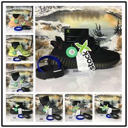 Argentina 2019 Resplandor en la arcilla oscura Antlia Forma verdadera Hiperespacio Zapatos para correr para hombre Estático Reflectante Mujer Zapatillas de deporte Zapatillas de deporte de diseño Suministro