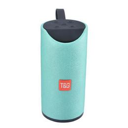 xiaomi мини-квадрат box bluetooth speaker Скидка PVFLYMK Tg113 громкоговоритель Bluetooth беспроводные динамики сабвуферы громкой связи динамик профиль стерео бас бас поддержка TF