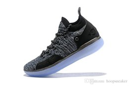 ca7fc580250623 2019 KD 11 White Basketball Shoes Blue Sneakers Kevin Durant 11 red Designer  Shoes Mens Trainers Shoe With Box