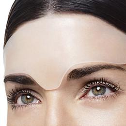 Против морщин глаз лицо тампоном маски многоразовые медицинского силикона невидимый груди площадку анти-старение, устранить и предотвратить морщинки cheap invisible mask от Поставщики невидимая маска