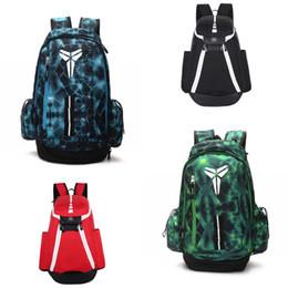 2019 nuovo arrivo del progettista del Mens Zaino Outdoor Mens di alta qualità di alta qualità di sport dello zaino degli uomini del progettista delle donne Outdoor Backpack Sport da borse in pelle giapponese fornitori