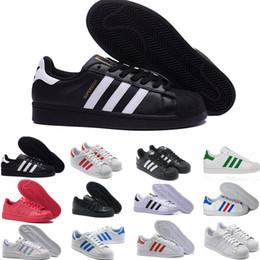 Mann Adidas Originale Deutschland Versorgung | China F