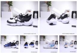 2020 Nuovo arrivo GRATIS RN 5.0 scarpe da corsa da uomo pianura elastica lavorata a maglia Scarpa da corsa a piedi nudi moda da uomo sportivo da allenamento traspirante cheap free run barefoot shoes men da uomini liberi di scarpe a piedi nudi fornitori