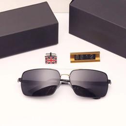 китайские игровые компьютеры Скидка 8812 оправы для очков с прозрачными линзами дизайнерские очки по рецепту очки Мода дизайн в стиле бриллиант Ручная работа женская марка очки оправа