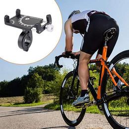 Алюминиевый держатель для крепления велосипеда 3.5
