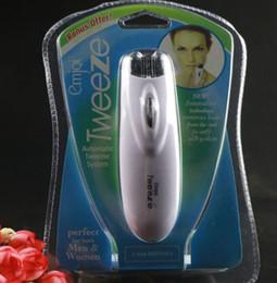 Épilateur aisselle pour femme en Ligne-Épilation électrique de rasoir de rasoir de cheveux des femmes de cheveux épilateur pour l'épilation de jambe féminine