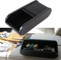 Para Modacar 424 204 Vehículo tapa deslizante Organizador HB-000080825 desde fabricantes