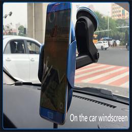 2019 smart inhaber iphone C8 2019 NEUESTE Smart Infrarot Qi Wireless 15 Watt Schnelle Auto Ladegerät Automatische Induktion Telefon Halterung für Smartphone günstig smart inhaber iphone