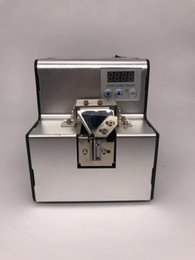Alimentatori automatici a vite online-FA-580 precisione conteggio automatico coclea, contatore TAIWAN qualità vite, erogatore automatico vite, con allarme buzzer.