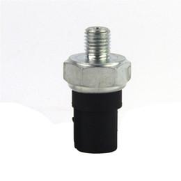 2020 sensore civico Applicabile 02-12-Accord Civic Acura RDX rsx Oil Pressure Sensor 37250PNEG01 sensore civico economici