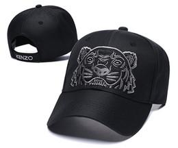 2019 bonés de beisebol pirata Glaedwine HOMENS de MODA HIP HOP CAPS Corrida de Motos embroideried kawasaki cap chapéu MOTOGp boné de beisebol pai chapéu osso Casquette