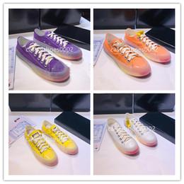 Etiquetas De Zapatos Online | Etiquetas De Zapatos Online en